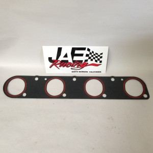 E-0023-918 Plenum to Manifold Gasket