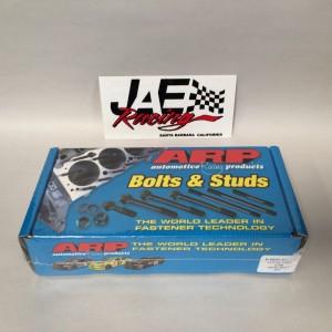 E-0027-576-KIT T-C Head Bolt Kit, Heavy Duty