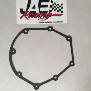 E-0671-907-HD Gasket, Rear Cover AFM