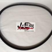 E-6697-912-HD Timing Belt, JAE Gates Racing