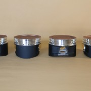 E-0780-910 Turbo Nikasil Piston Set CP (2)