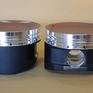 E-0780-910 Turbo Nikasil Piston Set CP (3)