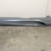 B-5164-082 Esprit Sill Panel (Right)
